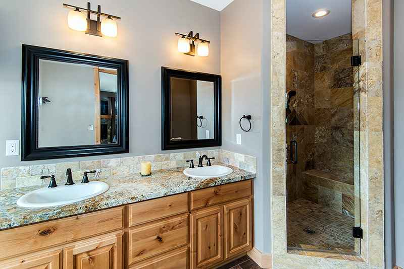 14 Bedroom 14 Bath Mega Mansion Vacation Rental Luxury