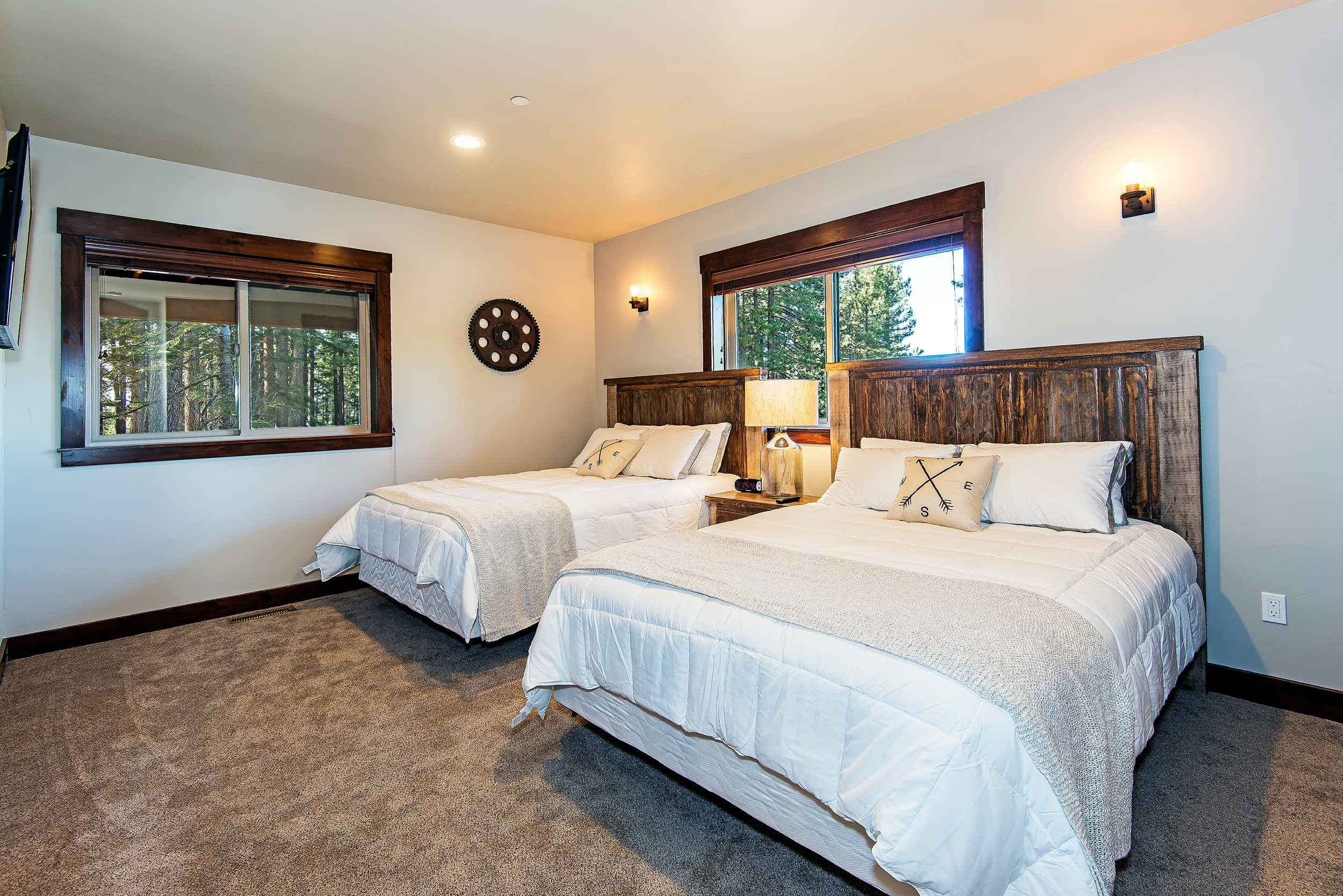 prop_1468_1482361094_10_bedroom_luxury_heavenly_estate.jpg
