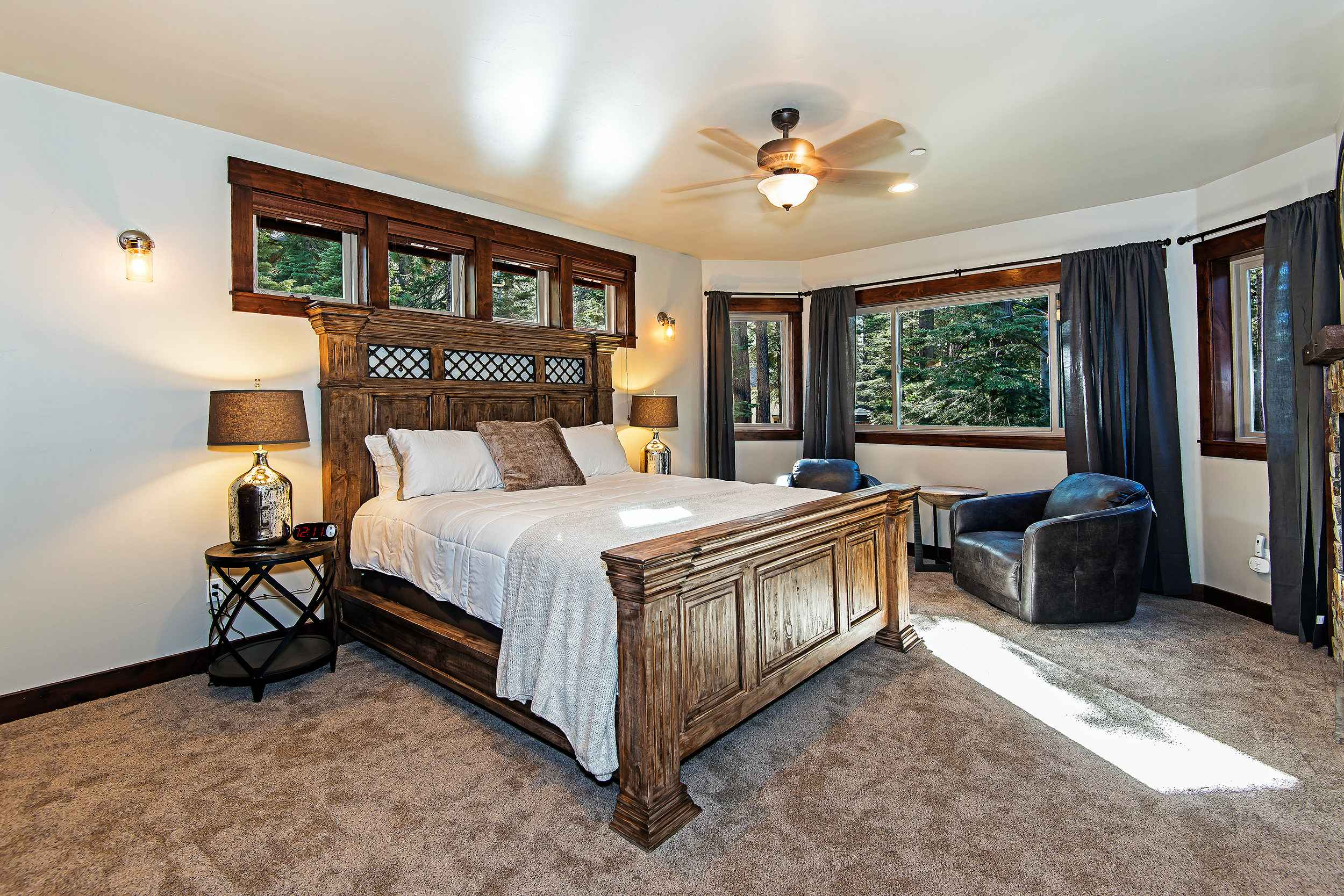 prop_1468_1482361217_10_bedroom_luxury_heavenly_estate.jpg