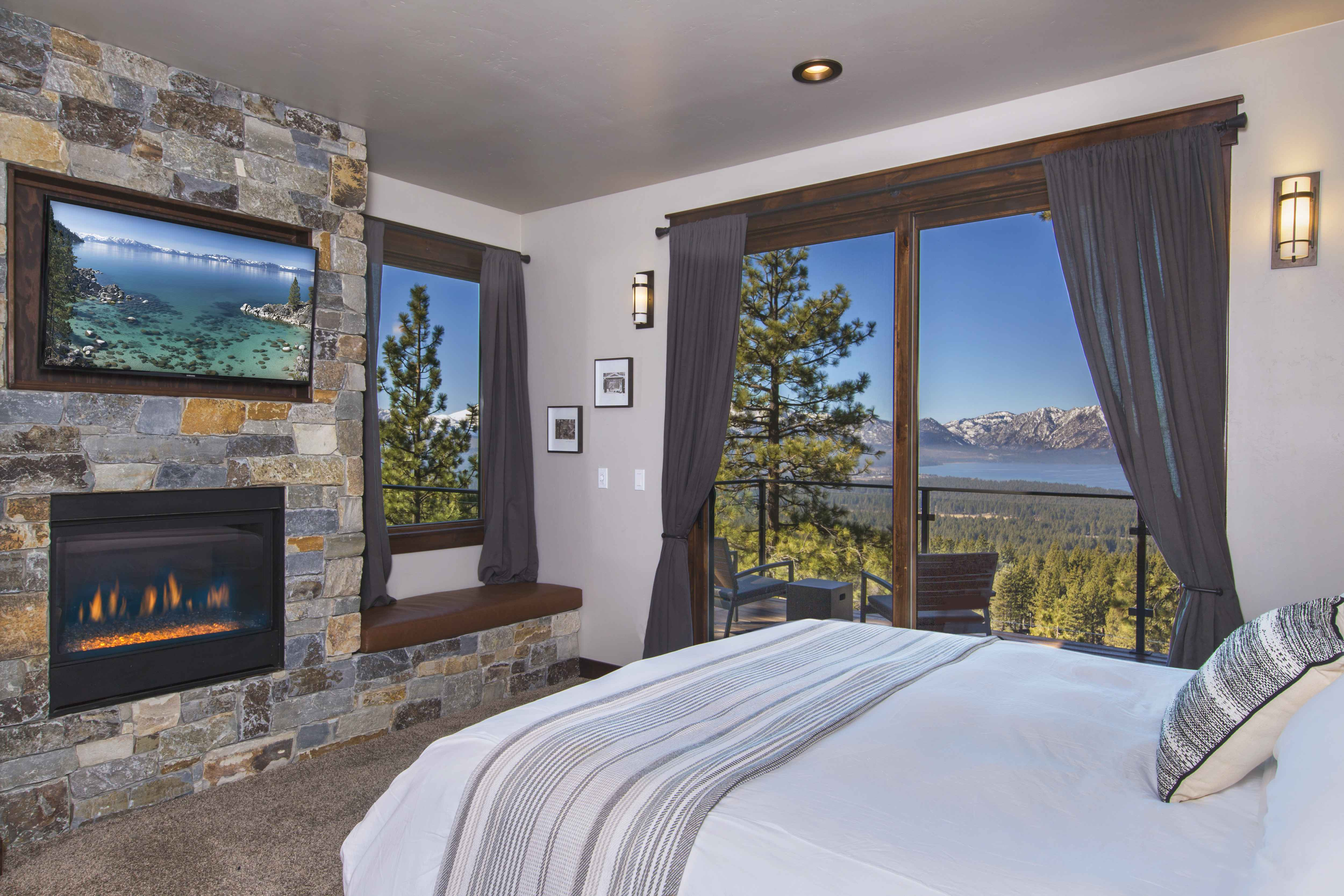 prop_1639_1521479831_17_bedroom_18_bath_powder_house_lodge_at_heavenly_ski_in_ski_out_with_indoor_pool_on_15_acres.jpg