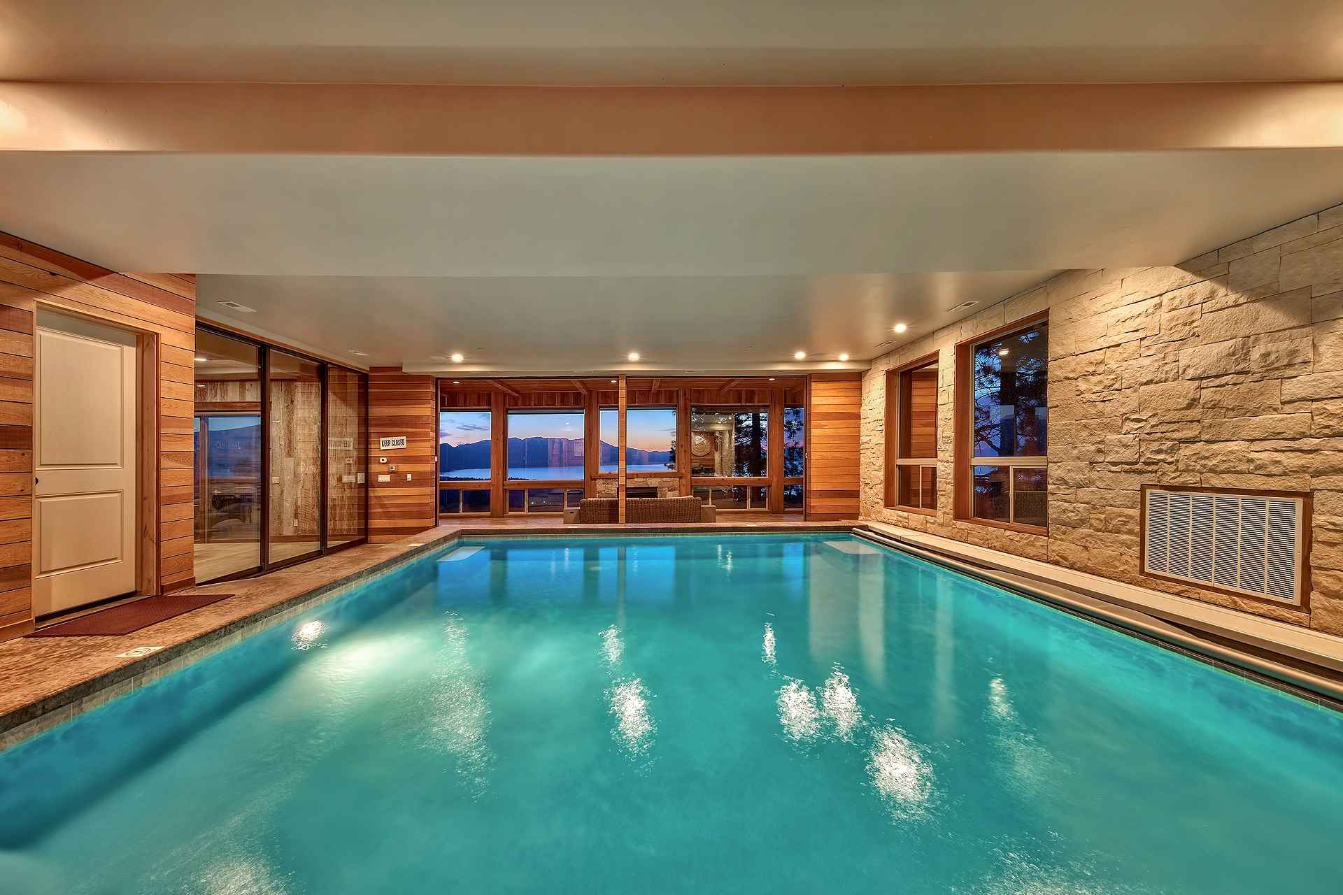 prop_1639_1564695097_17_bedroom_18_bath_powder_house_lodge_at_heavenly_ski_in_ski_out_with_indoor_pool_on_15_acres.jpg