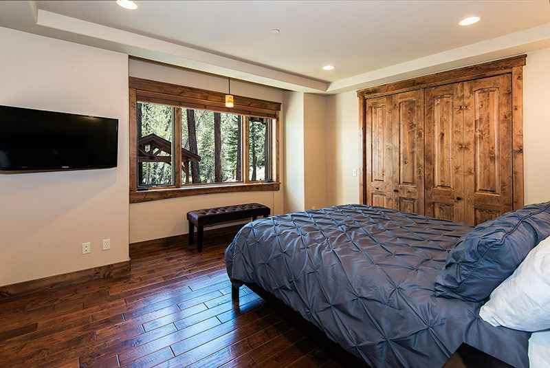 prop_3778_1443137247_6_bedroom_mountain_luxury_estate.jpg