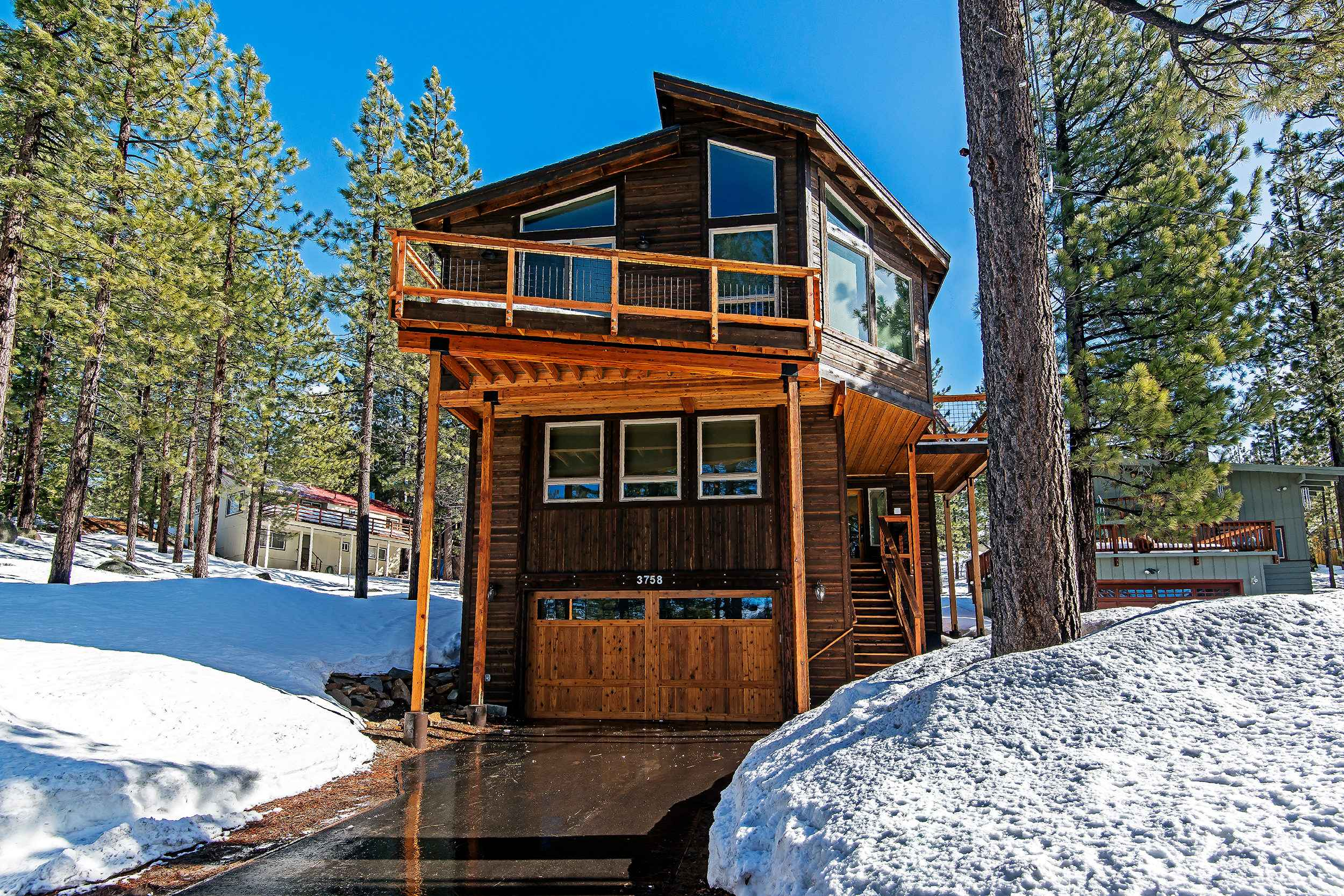 best lake in home with decorating design attractive ideas tahoe cabin cheap cabins rentals