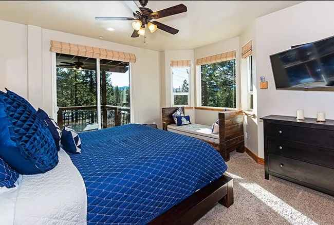 prop_3910_1518552739_6_bedroom_luxury_retreat.jpg