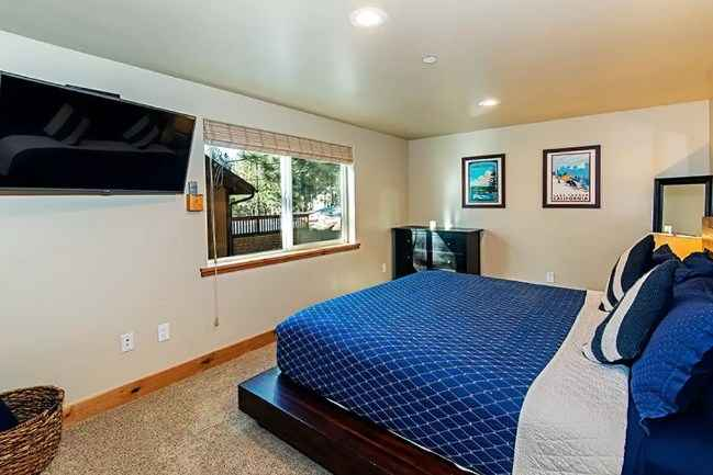 prop_3910_1518552785_6_bedroom_luxury_retreat.jpg