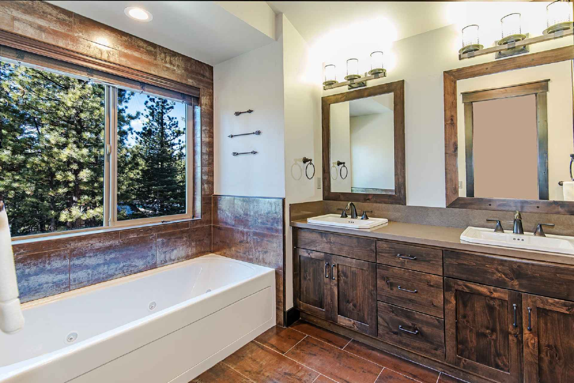 prop_3913_1546883733_7_bedroom_7_bath_heavenly_luxury_estate.jpg