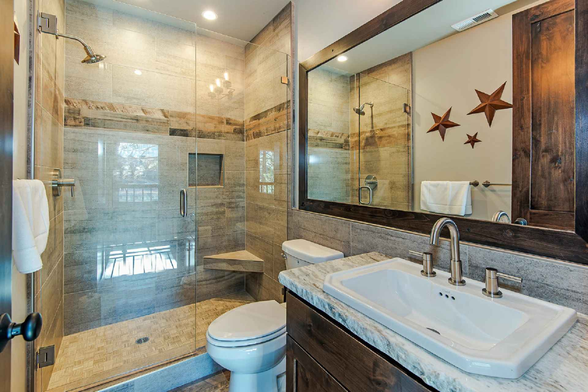 prop_3913_1546883791_7_bedroom_7_bath_heavenly_luxury_estate.jpg